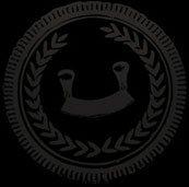 Maranellos Maroubra pizzeria logo